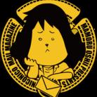 押井メルマガ公式ショップ ( OSHI-MAGA )