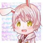 cherry ( cherry_anzu )
