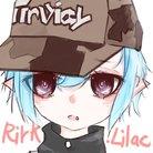 りーく。 ( rirk_rirk )