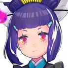 nobu naga ( nobunaga )
