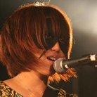 アラキ_妖精達 ( yousei_guitar )