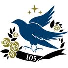 105(tenfive) ( tenfive )