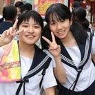 ちぃ ( Chiharu_722 )