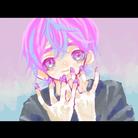 hosi_04