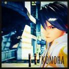 konoha ( _konoha_00 )