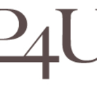P4U ( umi_doodle )