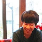 Shigeta Togashi ( siarrot )