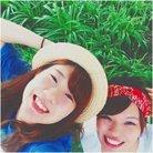 みく ( ___hri39 )