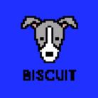Biscuit Biscuit ( i_maasa )