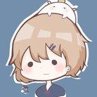 みさんぬぬぬ ( Misa_38ngo )