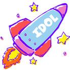 ロケットサラダ ( ROCKET_SALAD )