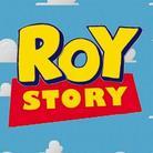 Roy@あぺいろん ( Roy )