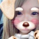 りな❤︎昴 ( Stabucks_roen )