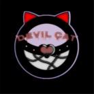 Devil Cat ( Devil_Cat )