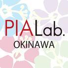 株式会社PIALab. ( pialabjp )