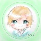 なぎさ。 ( nagisa_beat )