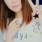彩 ( Deceit_of_my )