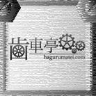 スチームパンク雑貨専門店「歯車亭」 ( Hagurumatei )