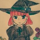 ハロウィン屋さん ( Halloweenshop )