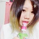 コミナ ( minami1305 )