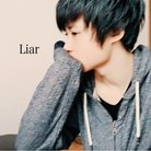 Liar ( s_weps )