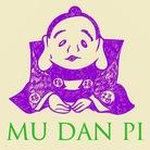 MU_DAN_PI