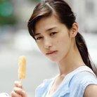 六花亭のバターサンド ( indudt_ )