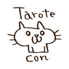 タロやん ( Tarotecon )