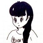 ちはり ( chihari2 )