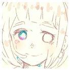 リナ❁絵描き ( youkai0530 )