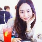 虎子 ( tominagachiharu )