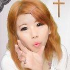 KIRA@→→→team KBH ( lestir0801 )