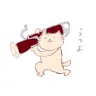 あんきも ( ononatsu )
