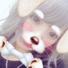 ちぃぷ@らむらー ( xxmero_chiixx )