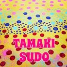 TAMAKI SUDO ( ART_amaki )