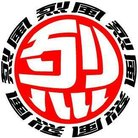 烈風SPORTS ( reppu_sports )