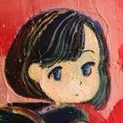 くちくち ( kuchikuchi330 )