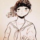 さき ( yait_mz )