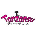 Tar-zansu
