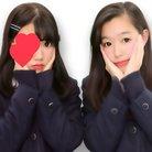 ハシモト チカ ( snsd409 )