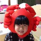 NOBUKO ( NOBUKO06194612 )