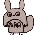 腹ぺこ ( daiki1744 )