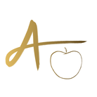 Apple_R6S