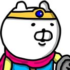 ともちん@LINEクリエイター ( tomochin_line )
