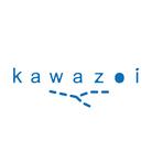kawazoi ( J-to-Lily )