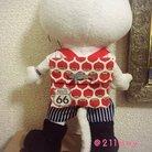 ★tomo★→ロッキンへGO! ( 211may )