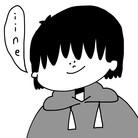 ツシマジマン ( a_kw )