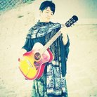 Daichi☆吟遊詩人Lv3 ( Daichi_Gt_Sion )