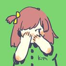 きたむら ( marubatu___ )
