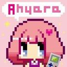 あひゃらch / Ahyara ch ( Ahyara )